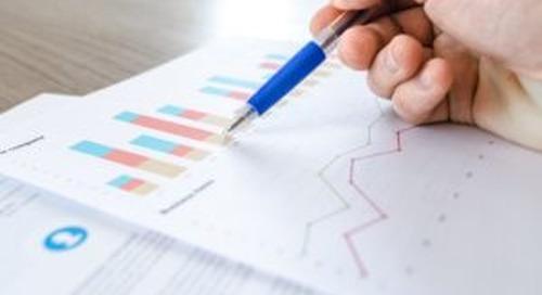 October 2019 Monthly Housing Market Trends Report