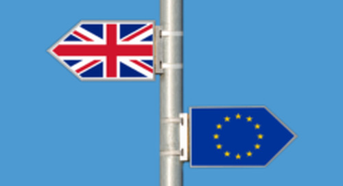 Brexit Impact on the US Economy and Housing Markets