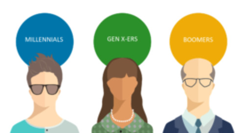 Generational Propensity Report: 2018 in Review