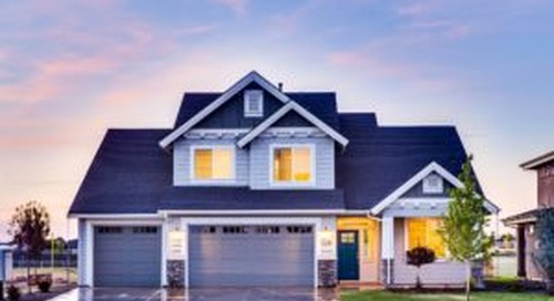 Good News for Home Sellers: Lower Mortgage Rates Reignite Buyer Demand This Spring