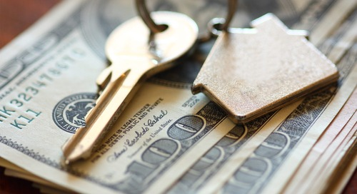 The Earnest Money Deposit: How It Helps Buy a Home