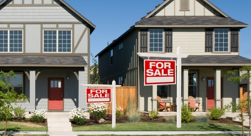 What Is a Short Sale? The Benefits for Buyers and Sellers