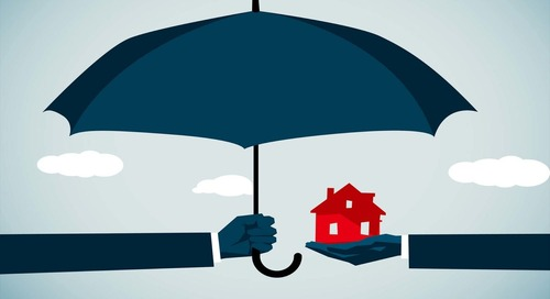 How Much Is Homeowners Insurance? The Cost for Different Types of Homes