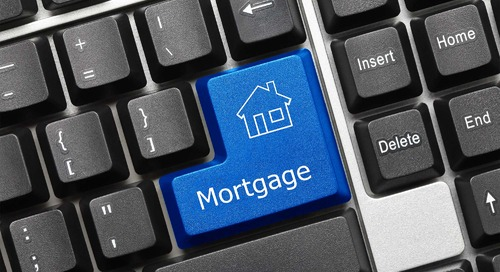 What Is a Mortgage? Home Loan Basics Explained