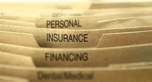 What Is Title Insurance, and How Much Does Title Insurance Cost?