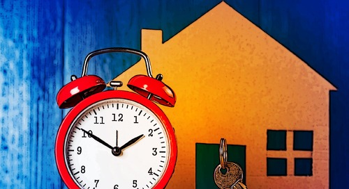 Should I Sell My House? 6 Signs It's Time to Move On
