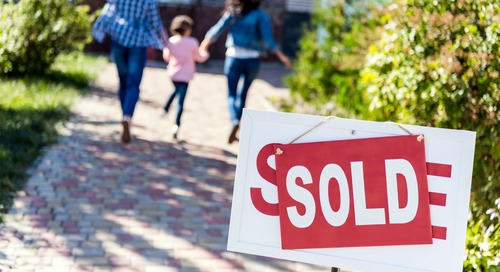 What Home Buyers and Sellers Need to Know About Today's Crazy Housing Market