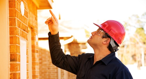 Home Inspection's Complete? Here's What You Must Ask Afterward