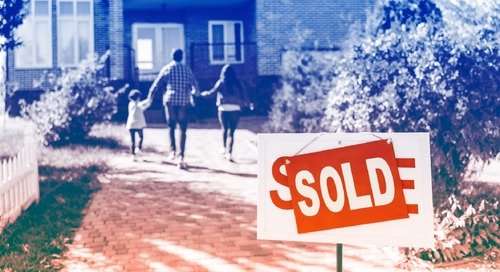 6 Habits All Successful Home Buyers Have in Common
