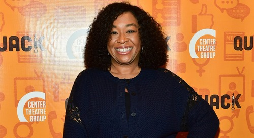 Shonda Rhimes Slices a Million Bucks Off Price of Her L.A. Home