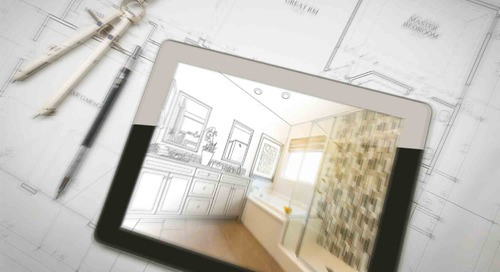 9 Crucial Questions to Ask Before a Bathroom Remodel Begins