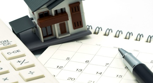 When Is the Best Time to Sell Your House? 5 Factors to Consider