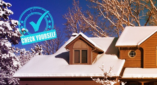 Freeze! 8 Essential Winter Home Maintenance Tips That'll Save You Big-Time