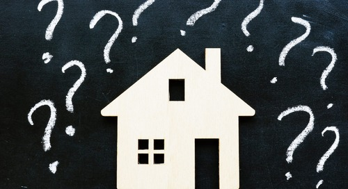 Home-Buying FAQ: Consumers' Top Questions About Purchasing Property During the Coronavirus Pandemic