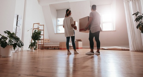 Are You Ready to Graduate From Renting to Owning a Home?