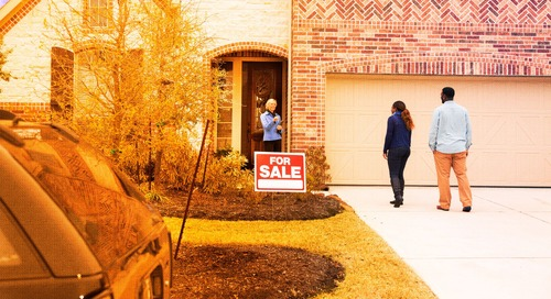 How to Buy a House in Your 20s—and Why You Really Should