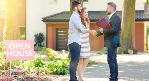 What Is a Real Estate Broker vs. a Real Estate Agent (and Which Should You Hire)?