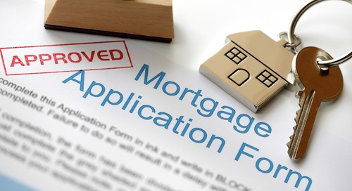 Is a Mortgage Pre-Approval Letter Necessary to Make an Offer on a House?