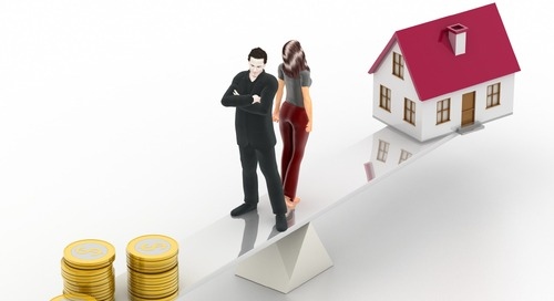 'Can I Legally Sell My House to My Spouse?' Here's What You Need to Know