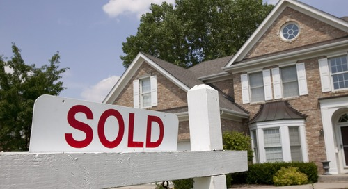 Why It's a Better Time for Buyers on a Budget to Purchase a Home