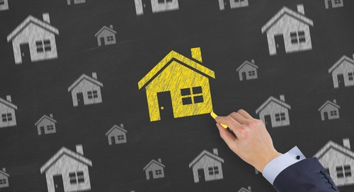 9 Things Real Estate Agents Wish You Knew About Selling Your Home
