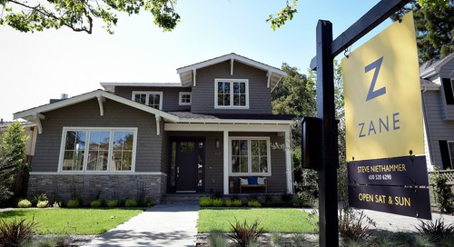 How Tax Law Will Help Some Housing Markets