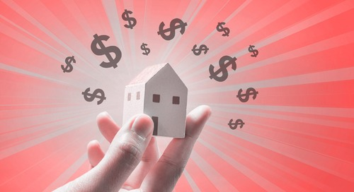 When Does the Full Down Payment on a House Need to Be Made?