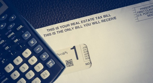 Can You Appeal a Property Tax Assessment? What to Do When You Think Your Bill Is Too High