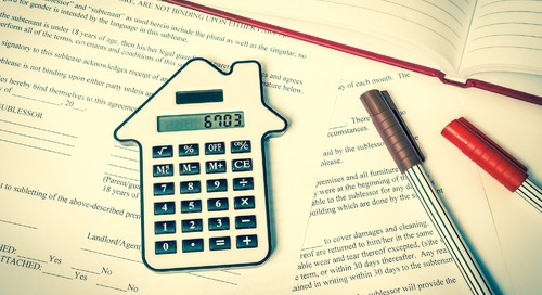 Real Estate Counteroffers: Is There a Limit to How Long This Can Go On?