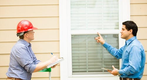 How to Negotiate Repairs After a Home Inspection: Haggling Tips for Buyers