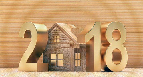 These Real Estate Trends Will Be Game-Changers in 2018