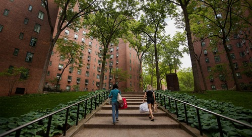 Is Your Landlord a Building-Code Violator? New Service Aims to Tell You