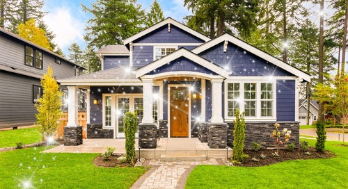 No Second Chances: Our 7-Step Plan to Making a Dazzling First Impression on Buyers