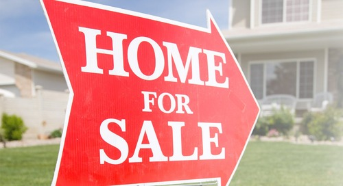 What Is a Withdrawn Listing? The Home Isn't Sold, the Sellers Just Changed Their Mind
