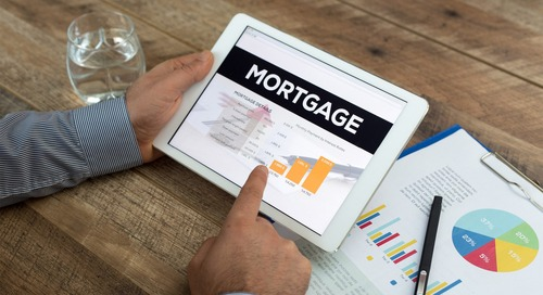 Are Online Mortgage Lenders the Best Way to Buy a Home? A Reality Check