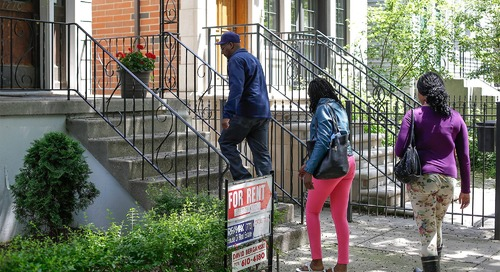 How to Apply for Section 8 Housing: A Guide for Renters Who Need Help Paying Rent
