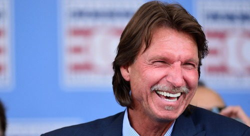 Big Unit, Big Deal? Randy Johnson Slices $3M Off Price of Arizona Mansion