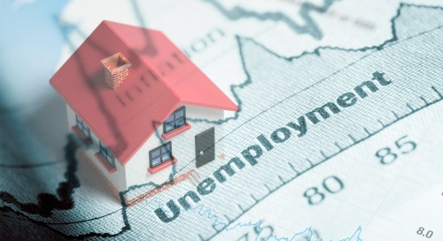 How to Explain a Gap in Employment on a Mortgage Application
