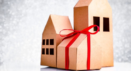 6 Useful Housewarming Gifts for the New Homeowner Who Has Everything
