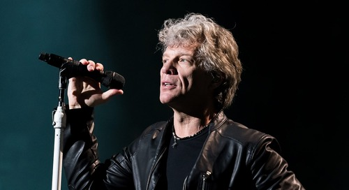 Bad Medicine: Bon Jovi Botched His NYC Home Sale in These 5 Big Ways