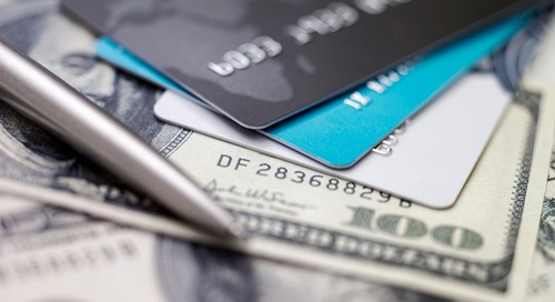Can I Pay My Mortgage With a Credit Card? Experts Weigh In
