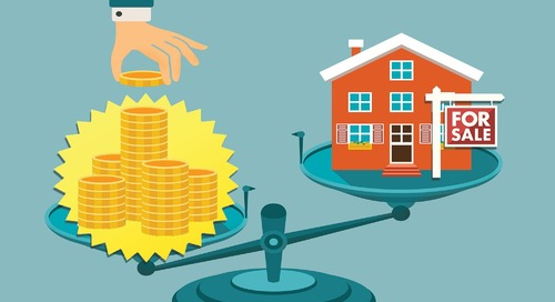 What Is a Seller's Market? A Tough Road for Home Buyers