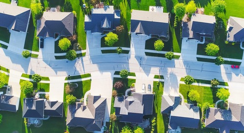 What Is a Gated Community? The Pros and Cons of Buying a Home Inside