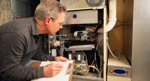 How Long Does a Furnace Last, and the Warning Signs That It Needs to Be Replaced