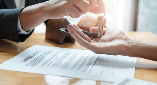 Real Estate Purchase Agreements: 7 Things Home Buyers Must Check—or Else