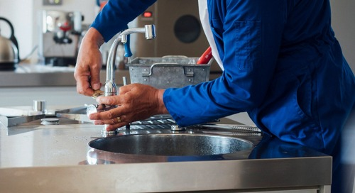 4 DIY Plumbing Projects You Can Handle (and Those Better Left for a Plumber)