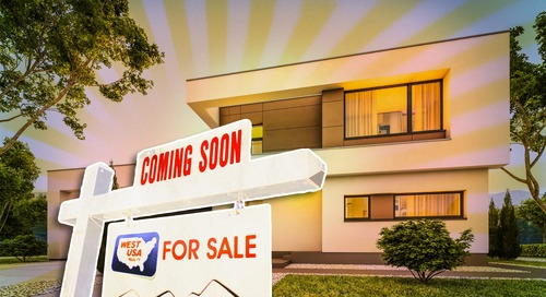 Psst … Here's How to Sell Your Home Before It Officially Hits the Market
