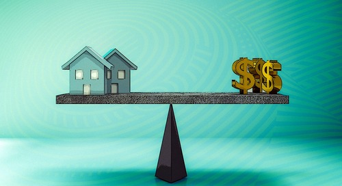 When Should You Make an Offer Below Asking Price? 5 Clues It's Time to Take a Gamble