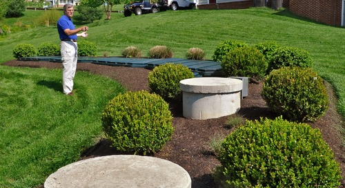 A Septic System Inspection Should Be Done How Often?! Costs, Precautions, and More