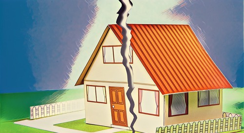 'I Backed Out of Buying My Dream Home'—and You Won't Believe Why